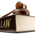 Traductions assermentées - Légalisation