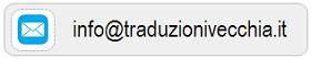 info@traduzionivecchia.it