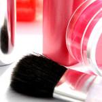 Kosmetik Übersetzungen