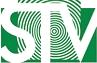 stv-logo2