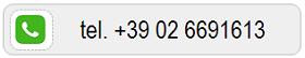 tel. +39 02 6691613