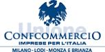 Unione Confcommercio-logo