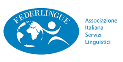 Federlingue-logo